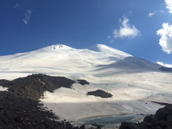 158 by Elbrus9