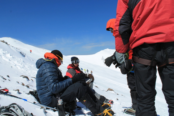 IMG_5773 by Elbrus9