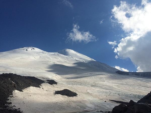 160 by Elbrus9