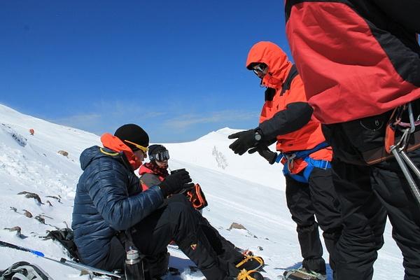 IMG_5774 by Elbrus9