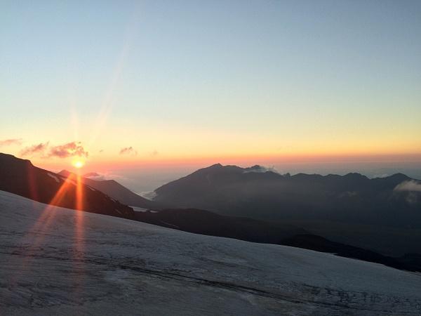 171 by Elbrus9