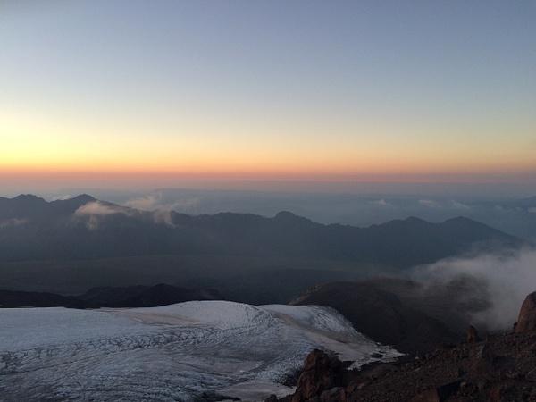 172 by Elbrus9