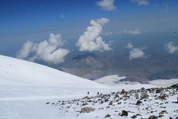 IMG_5775 by Elbrus9