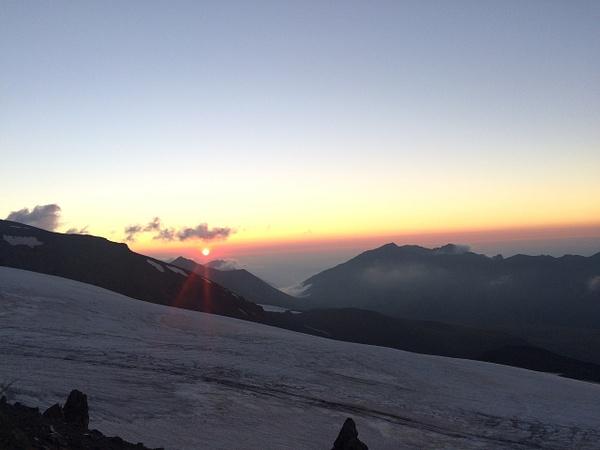 175 by Elbrus9