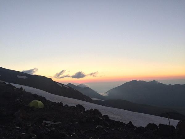 177 by Elbrus9