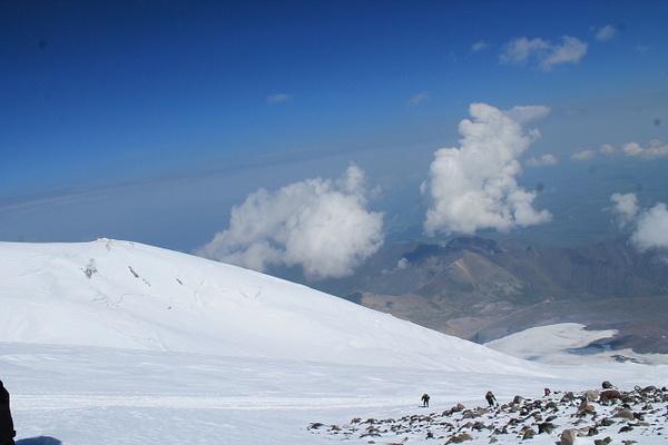IMG_5776 by Elbrus9