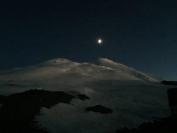 178 by Elbrus9