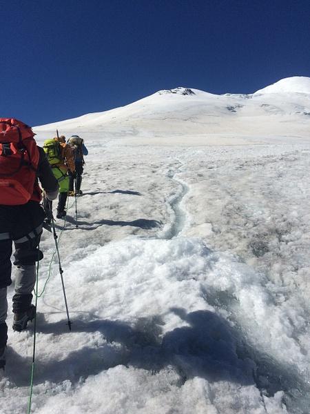 183 by Elbrus9