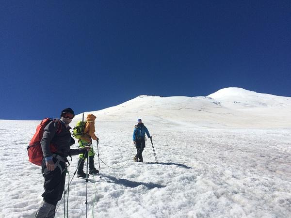 187 by Elbrus9