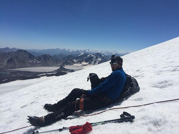 192 by Elbrus9