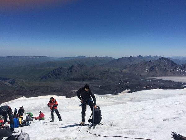 194 by Elbrus9