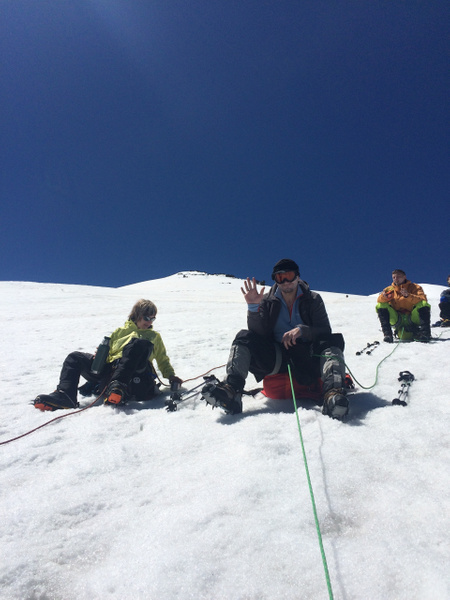 196 by Elbrus9