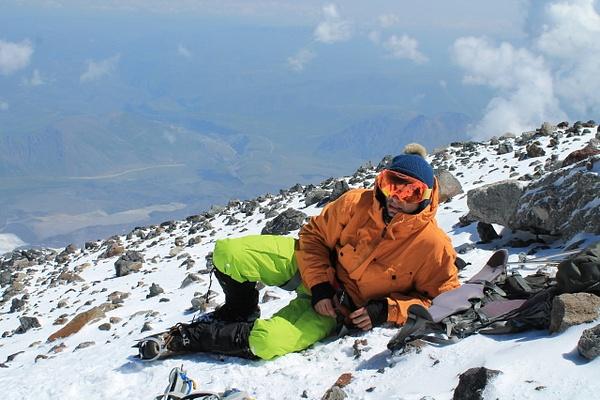 IMG_5779 by Elbrus9