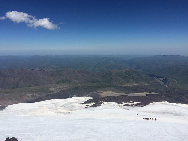198 by Elbrus9