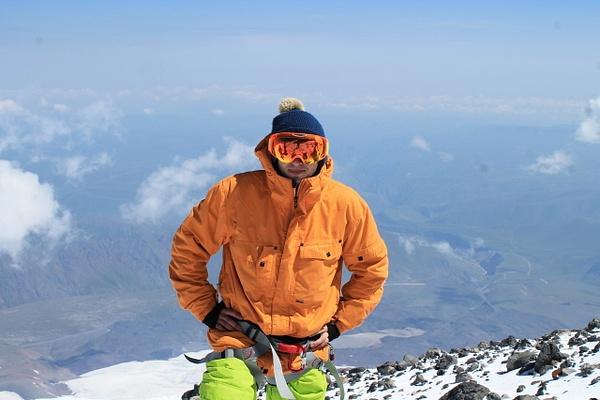 IMG_5780 by Elbrus9