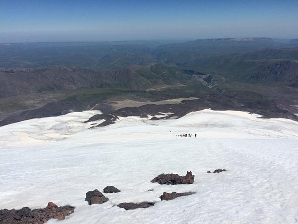 200 by Elbrus9