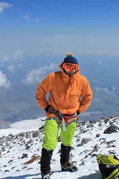 IMG_5781 by Elbrus9