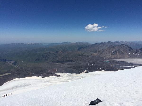 203 by Elbrus9