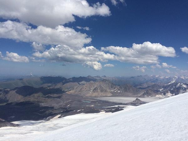 217 by Elbrus9
