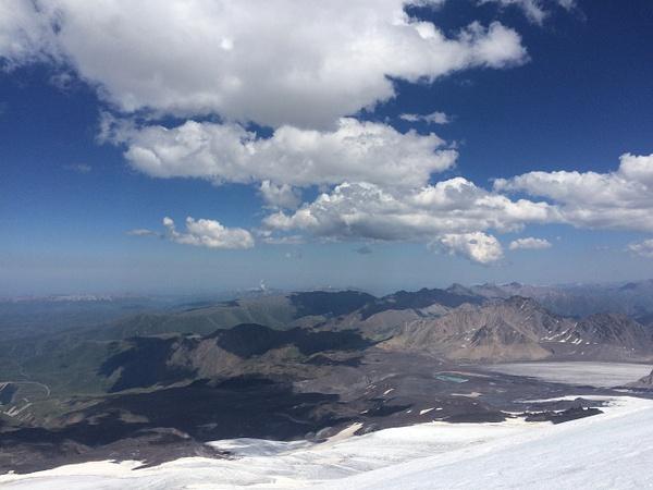 218 by Elbrus9