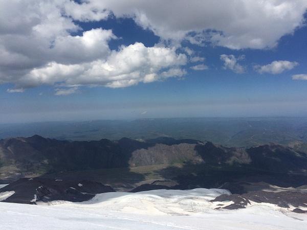 219 by Elbrus9