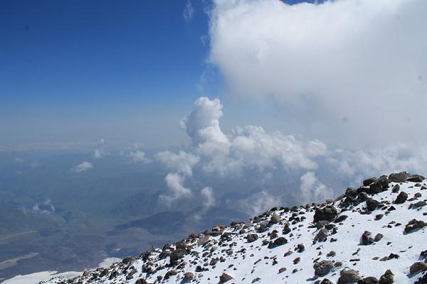 IMG_5782 by Elbrus9
