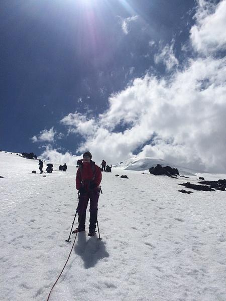 220 by Elbrus9