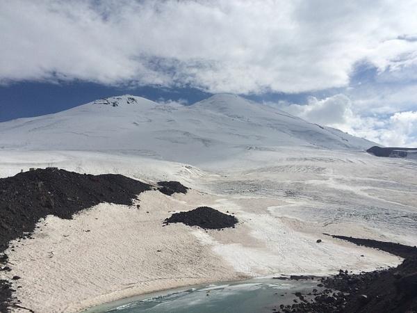 228 by Elbrus9
