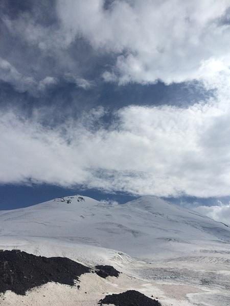 229 by Elbrus9