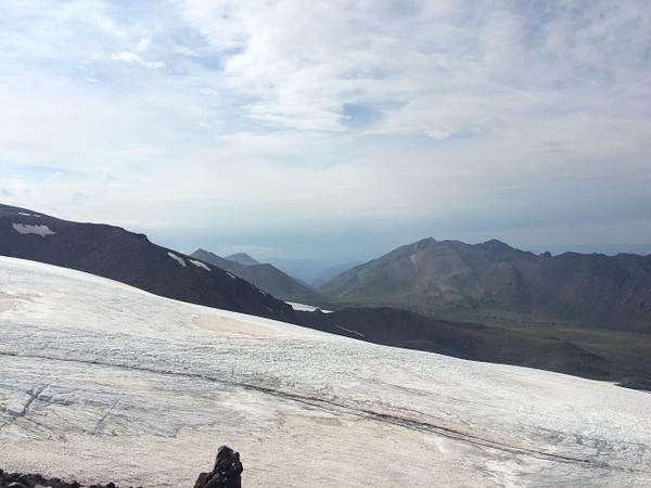 231 by Elbrus9