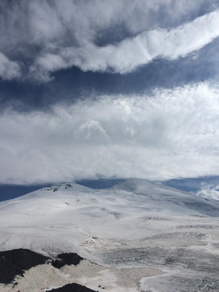 232 by Elbrus9