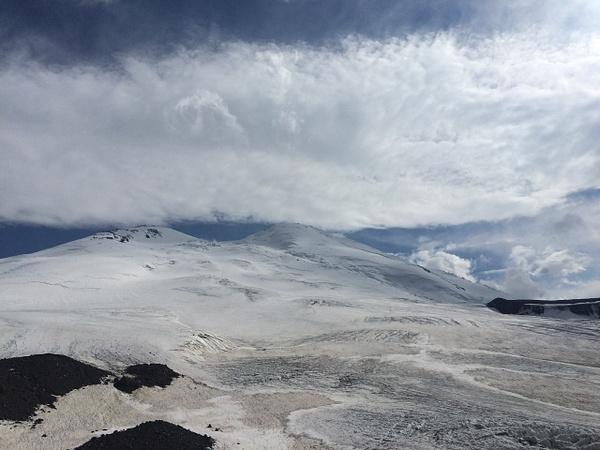 233 by Elbrus9