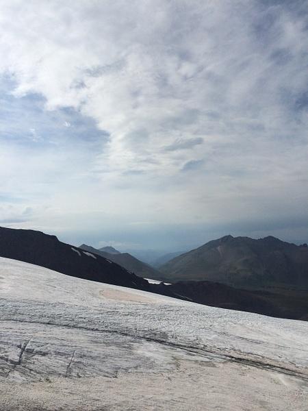 235 by Elbrus9