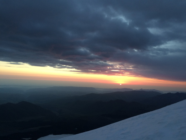 239 by Elbrus9