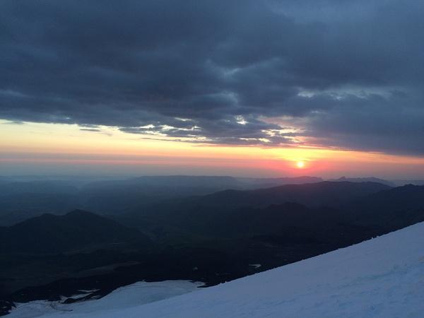 240 by Elbrus9