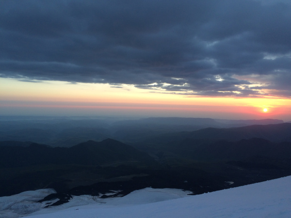 241 by Elbrus9