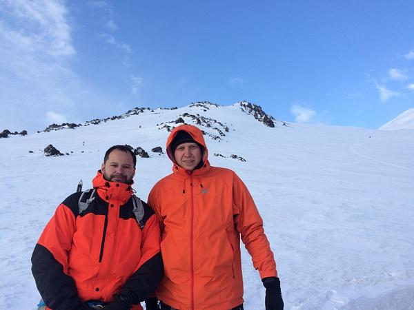 248 by Elbrus9