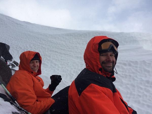 249 by Elbrus9