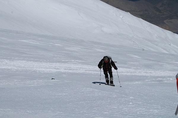 IMG_5789 by Elbrus9
