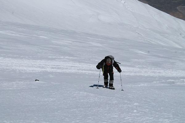 IMG_5790 by Elbrus9
