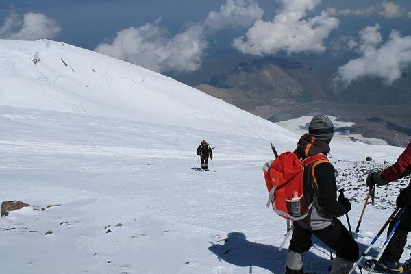 IMG_5791 by Elbrus9
