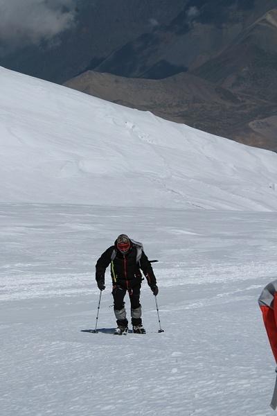 IMG_5792 by Elbrus9
