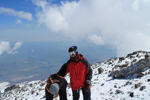 IMG_5796 by Elbrus9