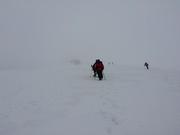 257 by Elbrus9