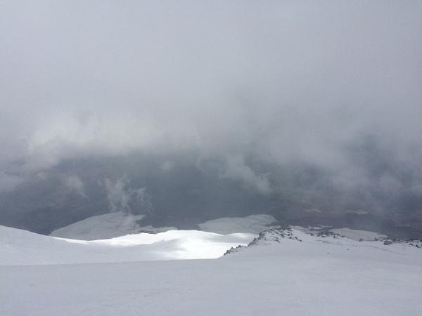 258 by Elbrus9