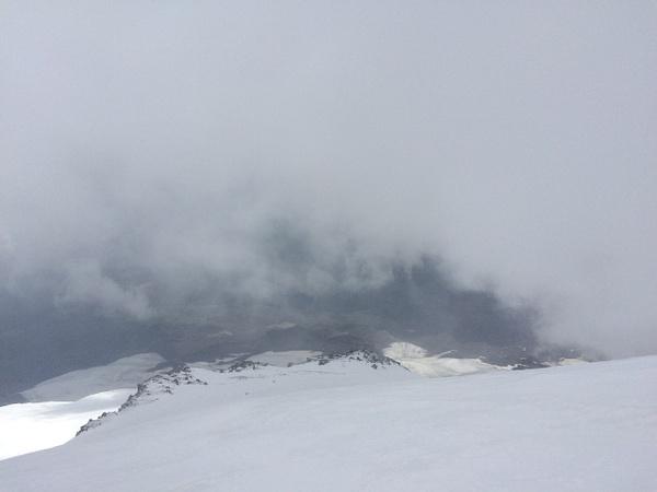259 by Elbrus9