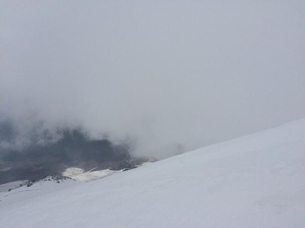 260 by Elbrus9
