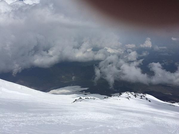 261 by Elbrus9