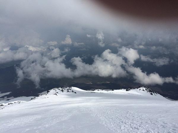 262 by Elbrus9