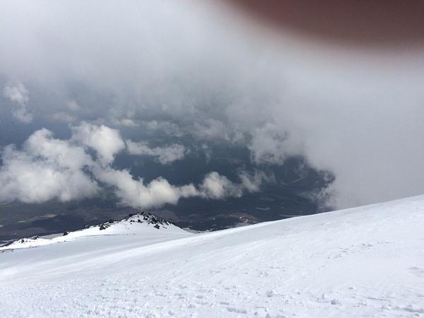 263 by Elbrus9